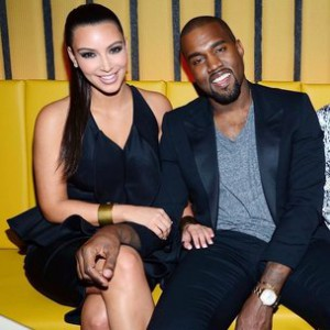 Kanye West, Kim Kardashian Buy $20 Million Home