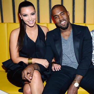 Kanye West, Kim Kardashian Buy $20 Million Home