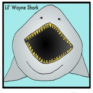 Lil Wayne, The Roots, Mobb Deep & More - Top 7 Shark Rap Songs In Honor Of #SharkWeek