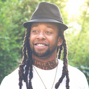 Ty Dolla $ign Announces Album With YG And DJ Mustard