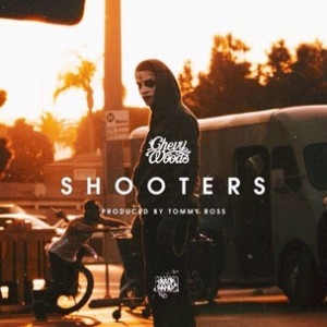 Chevy Woods - Shooter