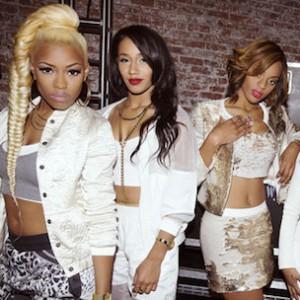 """Sisterhood Of Hip Hop"" Cast Members Discuss Female Hip Hop Renaissance"