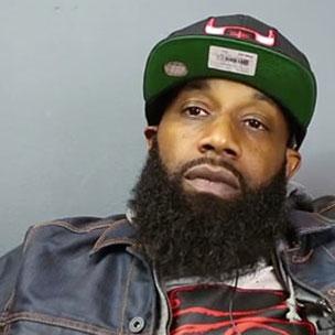 Smack White Discusses Battle Rap's Judging Systems