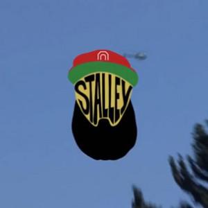 "Stalley - ""Jackin' Chevys"" (Trailer)"