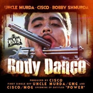 Uncle Murda f. Bobby Shmurda - Body Dance