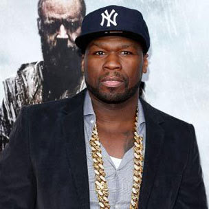 Hip Hop Week In Review: 50 Cent, Jay Z, Suge Knight