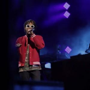 Wiz Khalifa - DayToday: UTIOM III (Part 1)