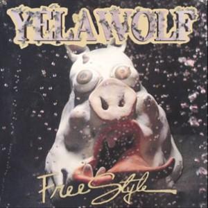 Yelawolf - Primus Freestyle