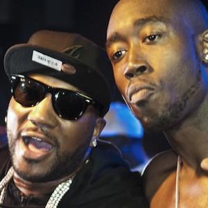 Jeezy Blames Freddie Gibbs For Ruining Eminem Relationship; Freddie Gibbs Responds