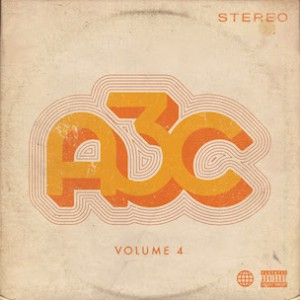 "A3C Hip-Hop Festival Announces ""A3C Volume 4"" Album"