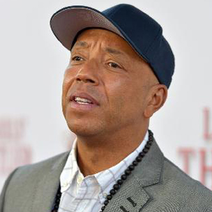 """Russell Simmons Says """"Public Enemy Changed Everything About Black America"""""""