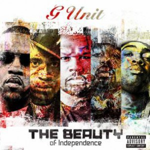 Hip Hop Album Sales: G-Unit, Beyonce, Wiz Khalifa