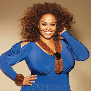 Jill Scott Denies Legitimacy Of Nude Photograph