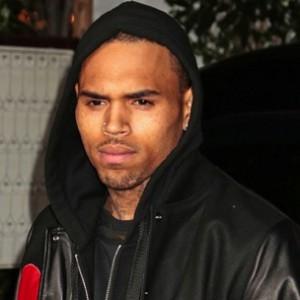 Chris Brown Rejects Plea Deal In Washington, D.C. Assault Case; Singer Due Back In Court