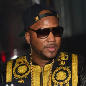 """Jeezy Details """"Seen It All"""" Release, Says Rick Ross Relationship Is """"A Work In Progress"""""""
