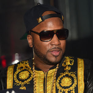 "Jeezy Details ""Seen It All"" Release, Says Rick Ross Relationship Is ""A Work In Progress"""