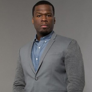 50 Cent Says He's Owed $2.3 Million From SMS Promotions