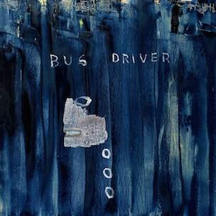 "Busdriver ""Perfect Hair"" Release Date, Cover Art, Tracklist, Album Stream & Tour Itinerary"