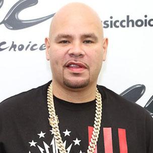 """Fat Joe Recalls Experiencing """"Real Depression"""" Following Big Pun's Death"""