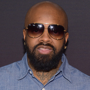 Jermaine Dupri Says He Was Not Dropped As Mariah Carey's Manager