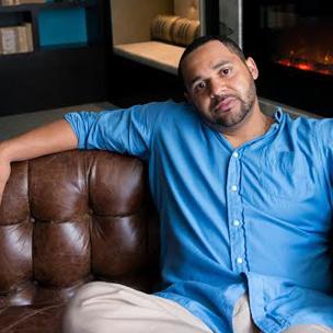 """Joell Ortiz Talks Evolving Past Backpack Rap & Postponing Slaughterhouse's """"Glass House"""""""