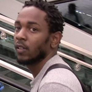 "Kendrick Lamar Facing $1 Million Lawsuit Regarding ""Section.80"" Song ""Rigamortis"""