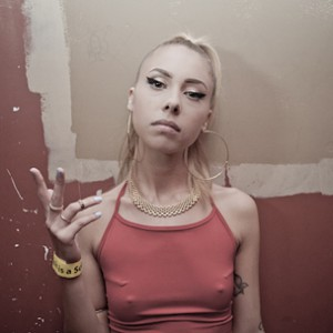 Lil Debbie Says Nicki Minaj's Perceived Iggy Azalea Diss Made Her Seem Weak