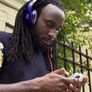 "#DX15: Meka Recalls Creating 2DopeBoyz.com, Beginning Of ""Blog Era"""