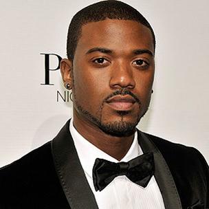 """""""Love & Hip Hop: Hollywood"""" Cast, Trailer"""