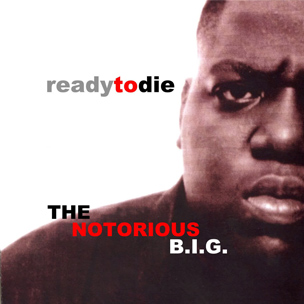 "10 Crucial Facts About Biggie's ""Ready To Die"""