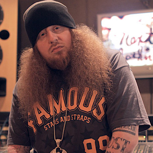 """Rittz Analyzes """"Next To Nothing"""" & Calls 2013 BET Cypher His Biggest Look"""