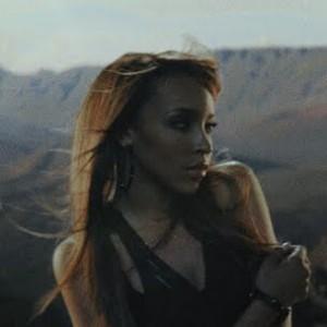 """Tinashe f. A$AP Rocky - """"Pretend"""""""