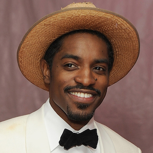"""Andre 3000 To Star In Second Season Of """"American Crime"""" On ABC"""