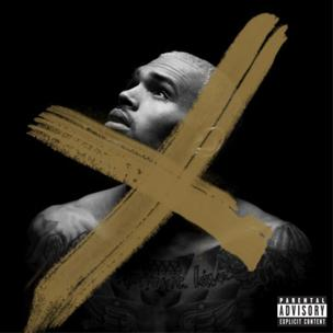 Hip Hop Album Sales: Chris Brown, Lecrae, Jeezy, Jhene Aiko