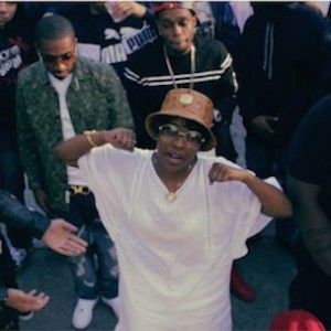 "DeJ Loaf - ""Try Me"" & ""We Good"""