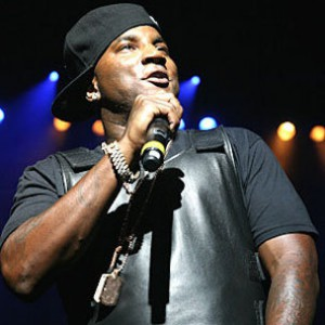 Jeezy - Brings Out Remy Ma, Bobby Shmurda, Future & Akon In New York City
