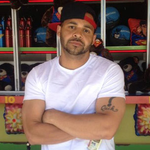 "Joell Ortiz ""House Slippers"" Release Date, Cover Art, Tracklist & Stream"