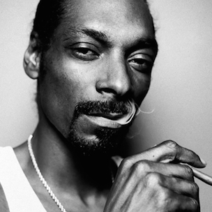 Snoop Dogg Blasts Star For Criticizing Todd