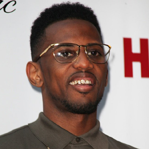 Fabolous Dishes on Jay Z & His Passion for Battle Rap