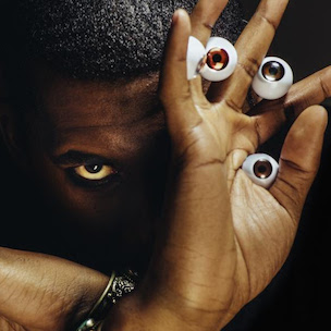 "Flying Lotus ""You're Dead"" Release Date, Cover Art, Tracklist & Stream"