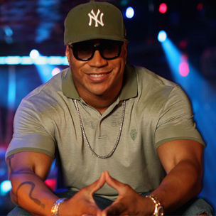 LL Cool J Reveals He Reads Internet Comments & His Secret To Longevity