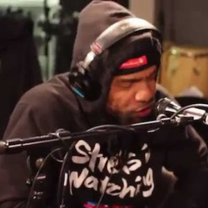 Loaded Lux - Freestyles On Rap Is Outta Control