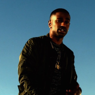 Hip Hop Single Sales This Week: Big Sean, ILOVEMAKONNEN, Iggy Azalea