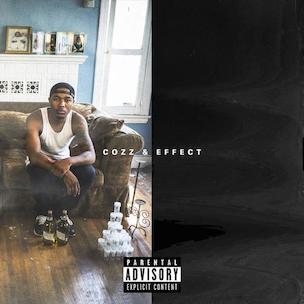 Cozz - Cozz & Effect