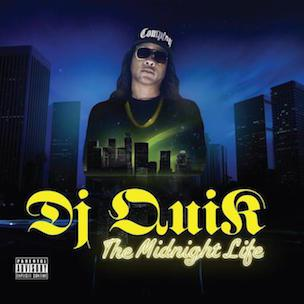 dj_quik_-_the_midnight_life_(official_album_cover)-304x304.jpg