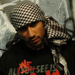 The Top 10 Most Popular Hip Hop Singles Of The Week: Hasan Salaam, Joe Budden, Game