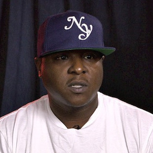 """Jadakiss Explains Who He Thinks Biggie's """"I Got A Story To Tell"""" Is About"""