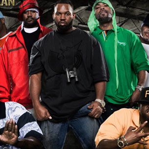 "Everything You Need To Know About Wu-Tang Clan's ""A Better Tomorrow"""