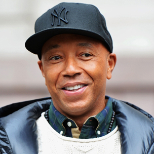 Russell Simmons Discusses The Evolution Of The Music Industry & Royalties