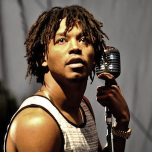 "Lupe Fiasco Offers To Destroy ""Lasers"" Albums"